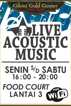 live-acoustic-music-hanging-banner